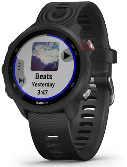 Best Android Smartwatch in 2020 10