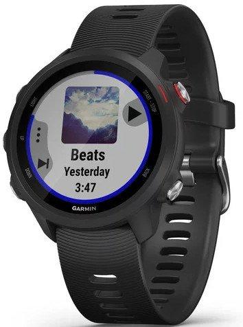 Best Garmin Watch in 2020 14