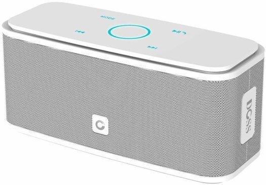 Best Bluetooth Speakers under $100 in 2020 16