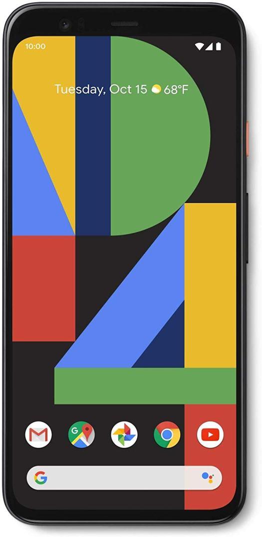 Best Phones for Google Fi in 2020 2