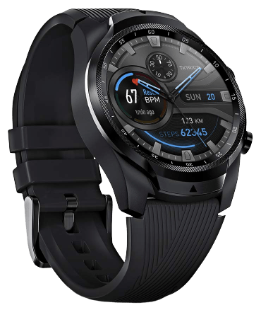 Best Android Smartwatch in 2020 8