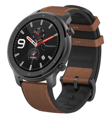 Best Android Smartwatch in 2020 30