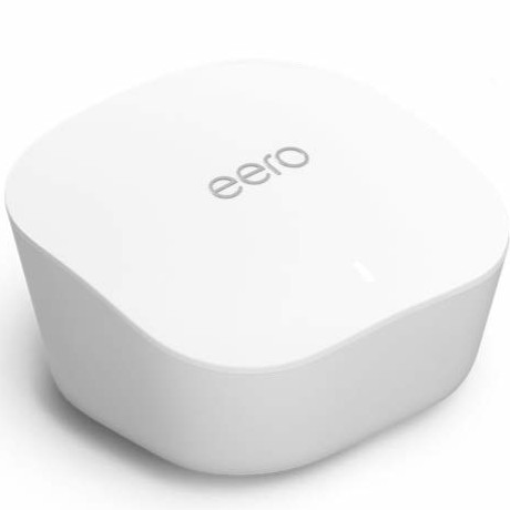 Nest Wifi vs. eero Mesh: Which router system should you buy? 7