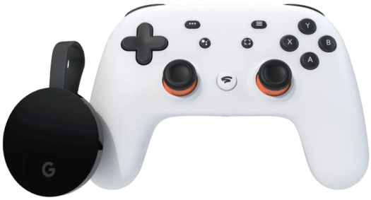 How to manage (or cancel) your Google Stadia Pro subscription 2