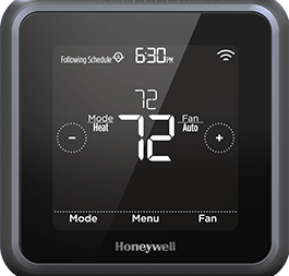Best Thermostats That Support Alexa 2020 10