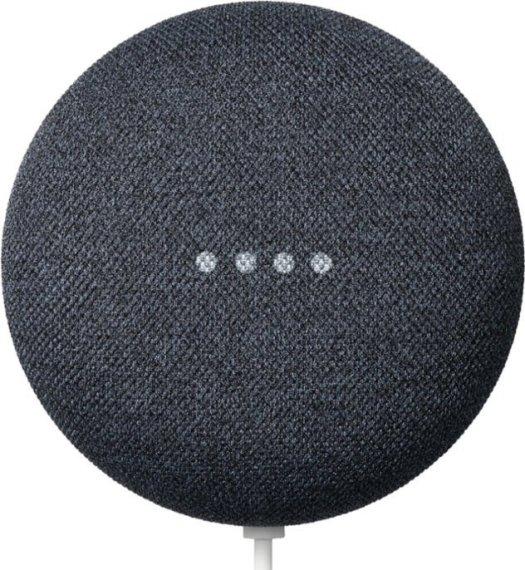Amazon Echo Dot (4th Gen) vs. Nest Mini: Which should you buy? 4