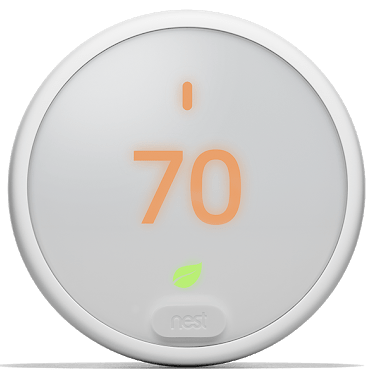 Best Thermostats That Support Alexa 2020 8