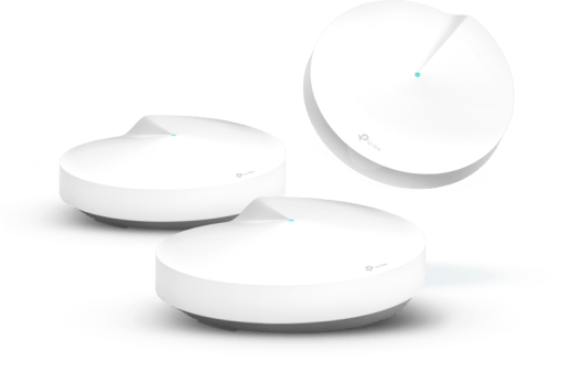 Best Cheap Mesh Router Systems in 2020 4