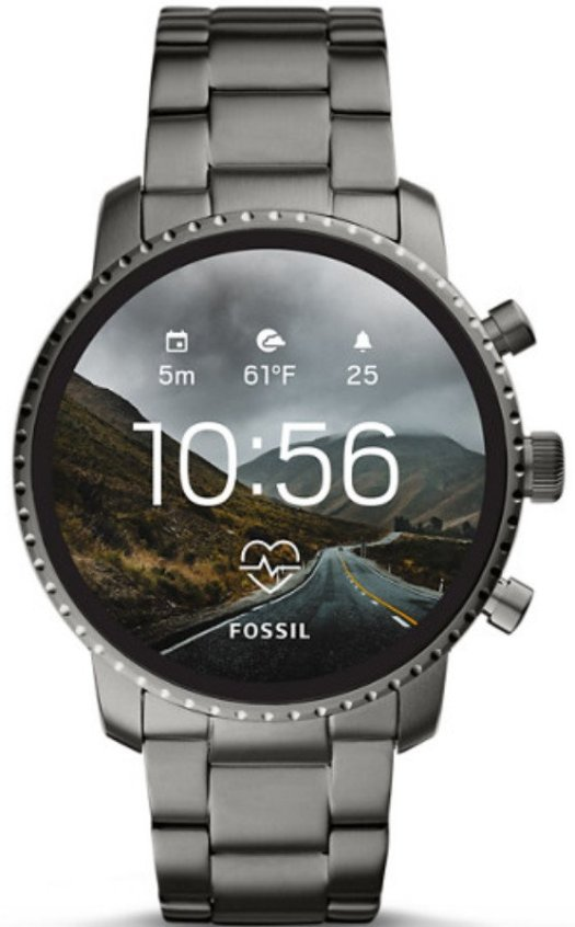 Best Cheap Android Smartwatches 2020 8