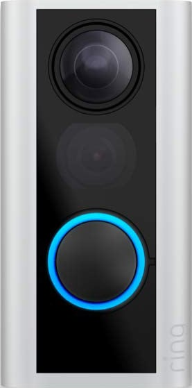 Which Ring Doorbell should you buy? 10