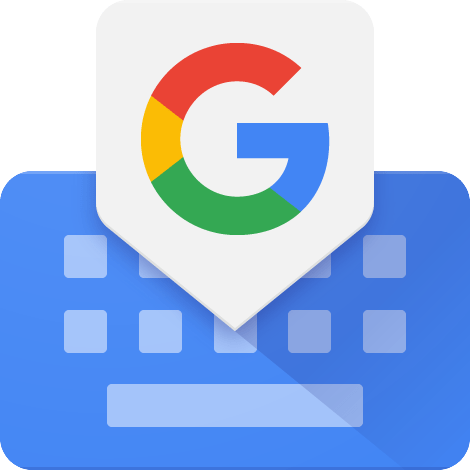 Best Keyboards for Android 2020 2