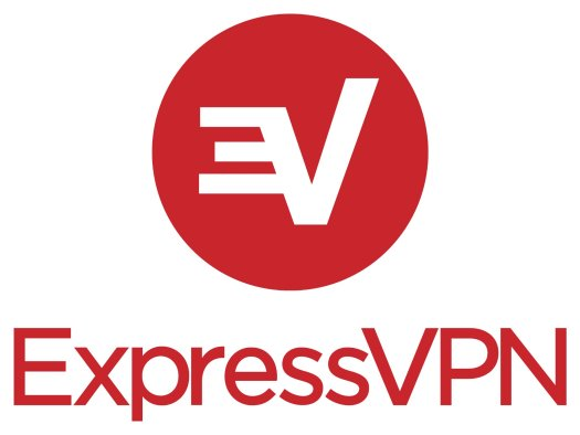 Best VPN for Streaming 2020 2