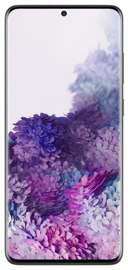 Samsung Galaxy S20 Ultra vs. Galaxy S20 Plus: Which should you buy? 5