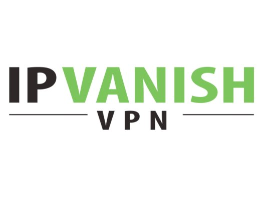 Best VPN for Streaming 2020 10