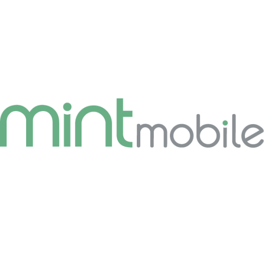 Mint Mobile vs. Verizon Prepaid: Which is better for you? 7