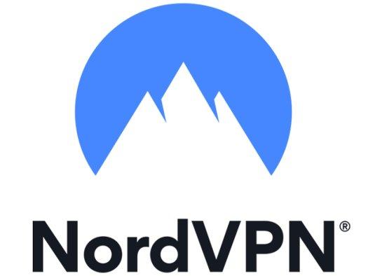Best VPN for Streaming 2020 6
