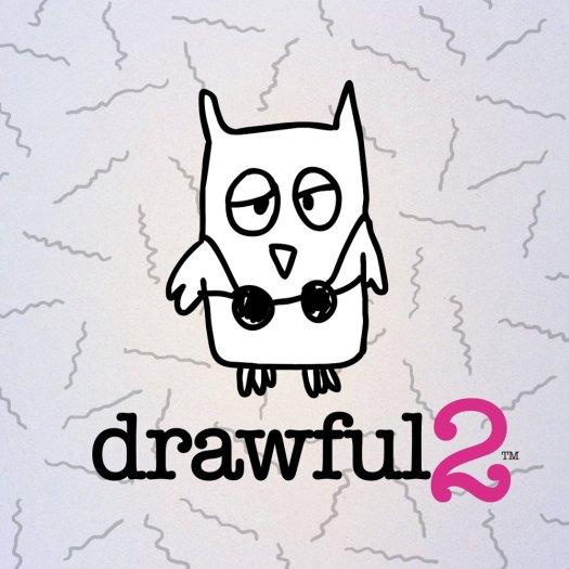 Drawful
