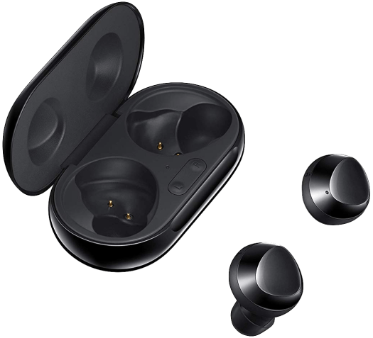 Save up to $60 on the incredible Galaxy Buds Live and Buds Plus right now 4