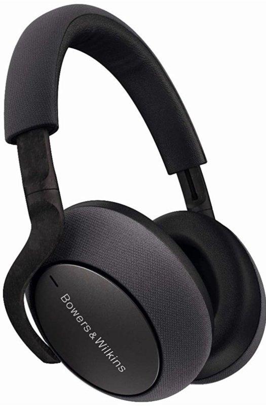 Best Noise-Canceling Headphones in 2020 10