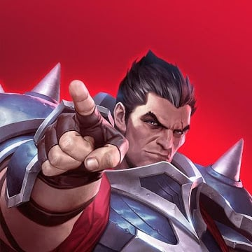 Best Card Games for Android in 2020 21