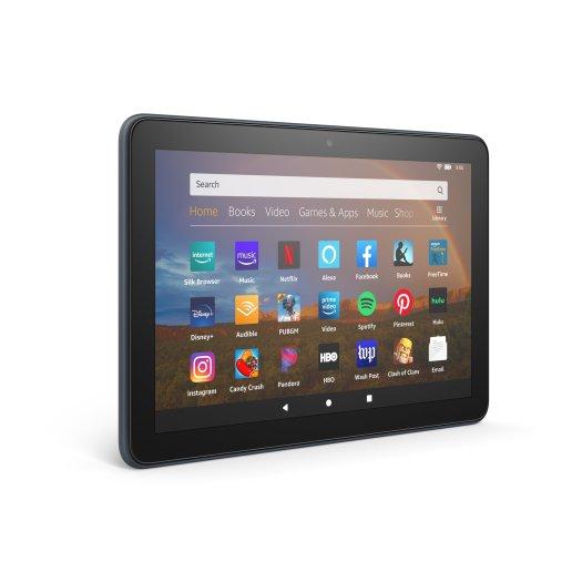 Best Amazon Fire Tablet 2020 6