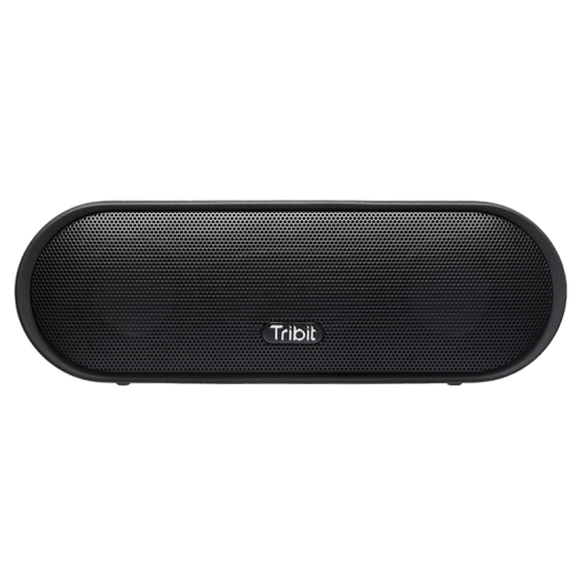 Best Bluetooth Speakers 2020: Great sounding portable speakers 8