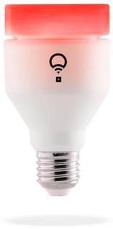 Lifx Mini Led Light Bulb