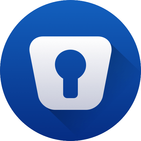 Enpass Password Manager App Icon
