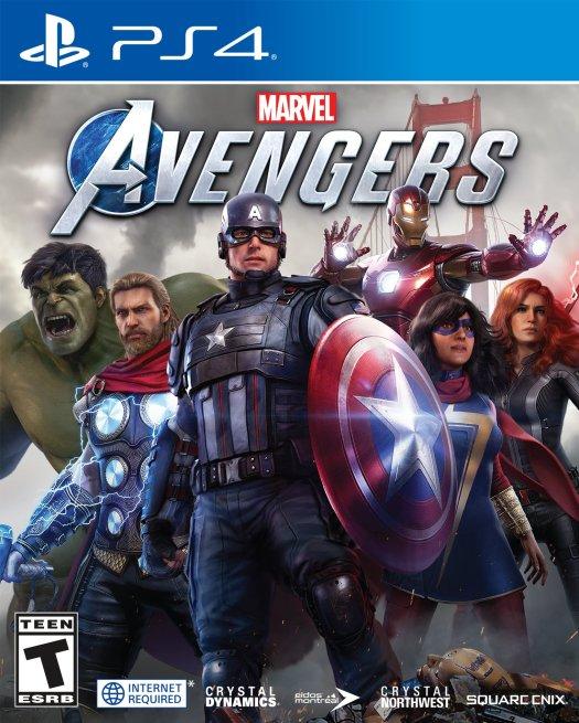 Marvel's Avengers guide: Beginner tips and tricks 2
