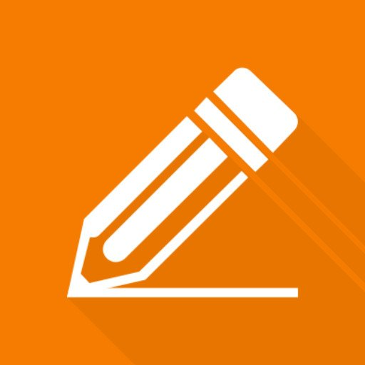Best Drawing Apps for Android 2020 6