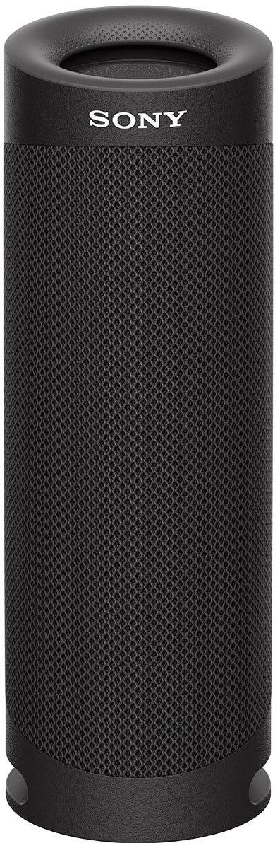 Best Bluetooth Speakers under $100 in 2020 14
