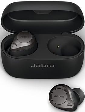 jabra-elite-85t-withcase-render.jpg?resi