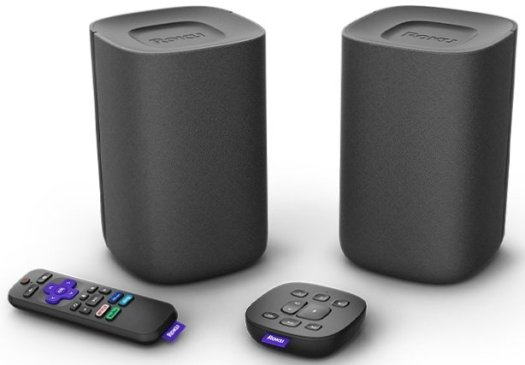 Best Roku 2020 | Android Central 14