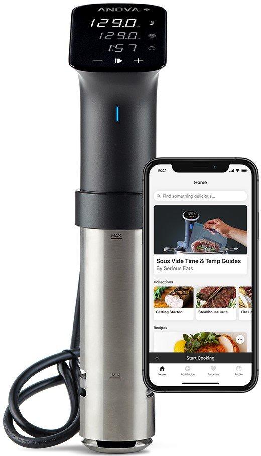 Anova Precision Cooker Pro Product