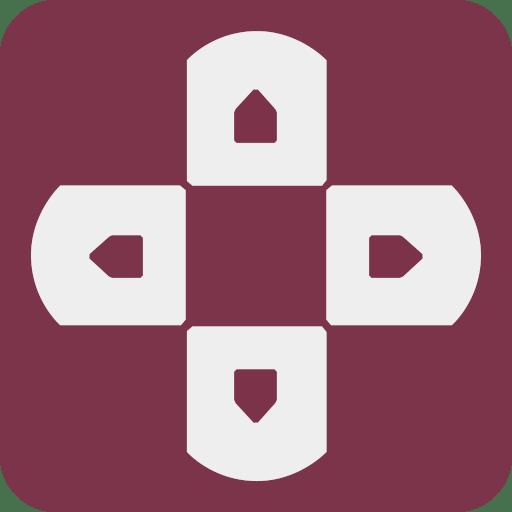 John NESS App Icon