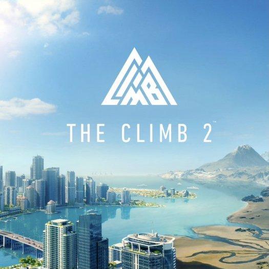 Climb 2 Thumbnail