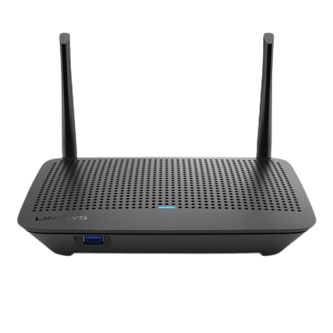 Linksys Mr6350