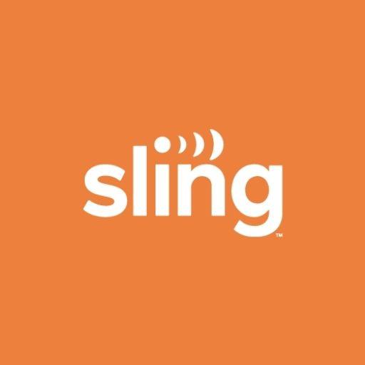 Sling Orange