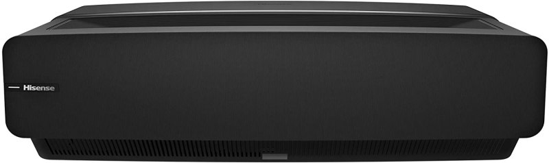 Hisense L5f Laser Tv Render