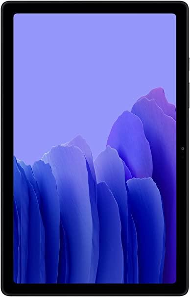 Samsung Galaxy Tab A7 Product