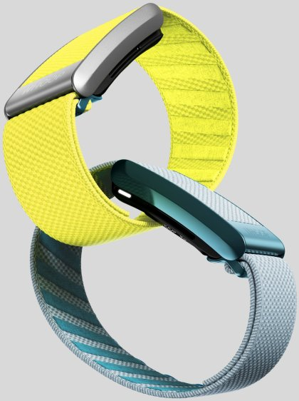 WHOOP 4.0 is a modern health tracker that does not simply gain to stay in your wrist – Marseille News