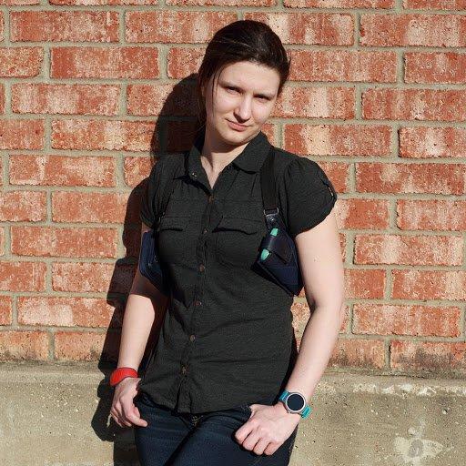 Author: Ara Wagoner profile pic