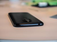 These cases will ensure your Moto G7 Play keeps chugging along