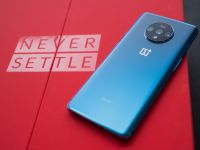 OnePlus 7T review, 6 months later: Get this instead of the OnePlus 8