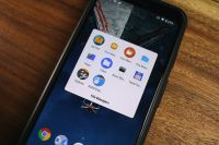 Keep your files tidy with these File Managers for Android