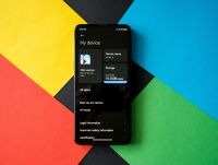 MIUI 12: Top 12 features you need to know about