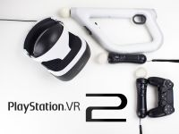 Everything we know so far about the next PSVR