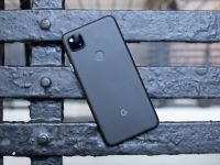 Google Pixel 4a review, 6 months later: Still the best camera under $400