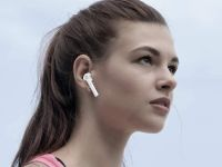 Take calls and get the most out of your earbuds without breaking the bank