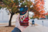 Here are the best thin cases for the Google Pixel 4a 5G 2020
